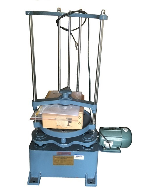Máy lắc sàng ZBSX-92A